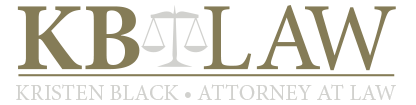 The Law Offices Of Kristen Black | Family Law In Georgetown Texas